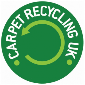 carpet-recycling